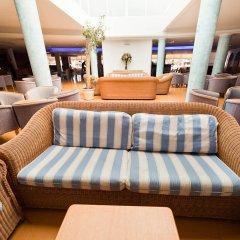 Hotel Playasol Mare Nostrum развлечения