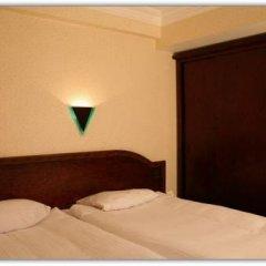 Mustafa Hotel Турция, Ургуп - отзывы, цены и фото номеров - забронировать отель Mustafa Hotel онлайн комната для гостей фото 5