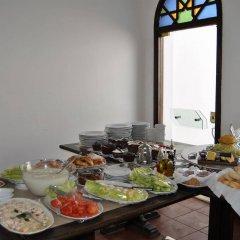 Отель Daniela Village Dahab питание фото 2