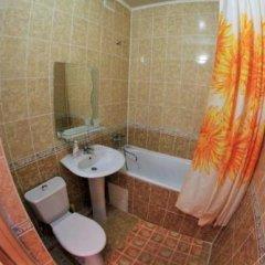 Гостиница Guesthouse Dubrava ванная фото 2