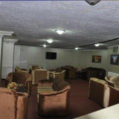 Kayra Hotel Турция, Корлу - отзывы, цены и фото номеров - забронировать отель Kayra Hotel онлайн комната для гостей фото 3
