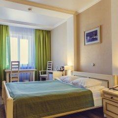 Resort Hotel Voyage детские мероприятия фото 2
