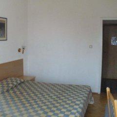 Отель Chaika Hotel Болгария, Св. Константин и Елена - отзывы, цены и фото номеров - забронировать отель Chaika Hotel онлайн комната для гостей