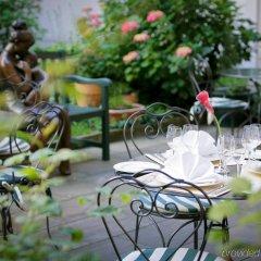 Отель Smetana Hotel Чехия, Прага - отзывы, цены и фото номеров - забронировать отель Smetana Hotel онлайн фото 4