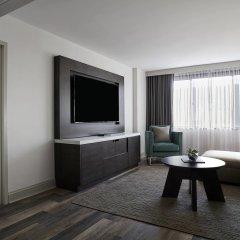 Отель Washington Marriott Georgetown США, Вашингтон - отзывы, цены и фото номеров - забронировать отель Washington Marriott Georgetown онлайн комната для гостей