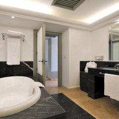 Vincci Estrella del Mar Hotel ванная