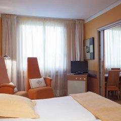Hotel Torresport комната для гостей фото 4