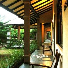 Отель Gregory's Bungalow Yala Шри-Ланка, Катарагама - отзывы, цены и фото номеров - забронировать отель Gregory's Bungalow Yala онлайн фото 2