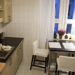 Отель Koro De Varsovio - Chmielna 6 Варшава в номере фото 3