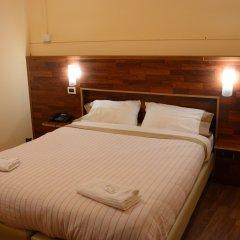 Отель Albergo Royal Генуя комната для гостей фото 3