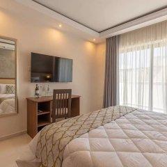 Отель Dun Gorg Guest House Марсашлокк удобства в номере