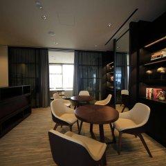 Отель Solaria Nishitetsu Hotel Seoul Myeongdong Южная Корея, Сеул - 1 отзыв об отеле, цены и фото номеров - забронировать отель Solaria Nishitetsu Hotel Seoul Myeongdong онлайн развлечения