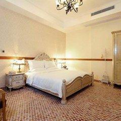Отель Linhai Hotel (Gulangyu Miryam Old Villa Hostel) Китай, Сямынь - отзывы, цены и фото номеров - забронировать отель Linhai Hotel (Gulangyu Miryam Old Villa Hostel) онлайн комната для гостей