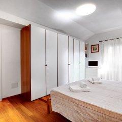 Отель San Marco Roof Terrace Apartment Италия, Венеция - отзывы, цены и фото номеров - забронировать отель San Marco Roof Terrace Apartment онлайн фото 8