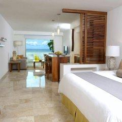 Villa Premiere Boutique Hotel & Romantic Getaway комната для гостей фото 5