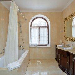 Бутик-отель Джоконда ванная фото 2
