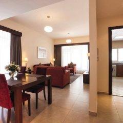 Отель Mövenpick Hotel Bur Dubai ОАЭ, Дубай - отзывы, цены и фото номеров - забронировать отель Mövenpick Hotel Bur Dubai онлайн фото 6