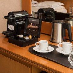President Hotel Афины удобства в номере фото 2