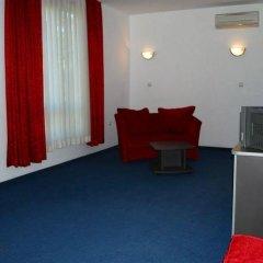 Отель City Mark Болгария, Варна - отзывы, цены и фото номеров - забронировать отель City Mark онлайн фото 2