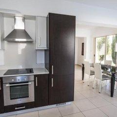 Отель Palm Protaras Кипр, Протарас - отзывы, цены и фото номеров - забронировать отель Palm Protaras онлайн в номере фото 2