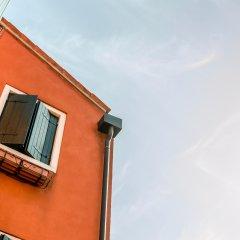 Hotel Ariel Silva Венеция фото 15