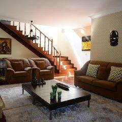 Отель AboimHouse Португалия, Амаранте - отзывы, цены и фото номеров - забронировать отель AboimHouse онлайн интерьер отеля