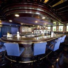 Отель Riu Palace Macao – Adults Only All Inclusive Доминикана, Пунта Кана - отзывы, цены и фото номеров - забронировать отель Riu Palace Macao – Adults Only All Inclusive онлайн гостиничный бар