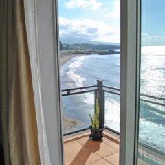 Отель Apartamentos 3 Praias Понта-Делгада фото 3