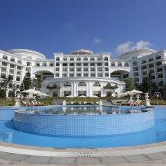 Отель Vinpearl Resort & Spa Ha Long фото 7