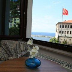 Lonca Hotel фото 3