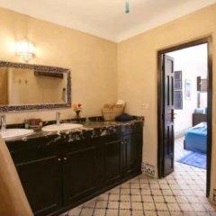 Отель Riad Magie d'Orient Марокко, Марракеш - отзывы, цены и фото номеров - забронировать отель Riad Magie d'Orient онлайн