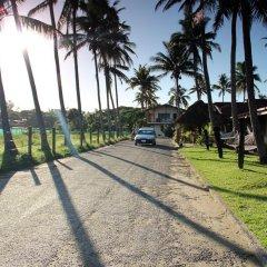 Отель Travellers Beach Resort фото 13