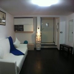 Отель Via San Luca Италия, Генуя - отзывы, цены и фото номеров - забронировать отель Via San Luca онлайн фото 5
