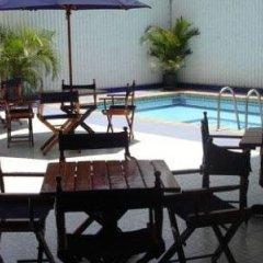 Отель Vizcaya Real Колумбия, Кали - отзывы, цены и фото номеров - забронировать отель Vizcaya Real онлайн фото 4