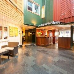 Отель Scandic Grimstad Норвегия, Гримстад - отзывы, цены и фото номеров - забронировать отель Scandic Grimstad онлайн фото 8