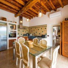 Отель Can Peratu Испания, Эс-Канар - отзывы, цены и фото номеров - забронировать отель Can Peratu онлайн