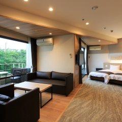 Izumigo Hotel Ambient Izukogen Ито комната для гостей фото 4