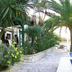 Отель Marbella Испания, Курорт Росес - отзывы, цены и фото номеров - забронировать отель Marbella онлайн