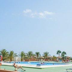 Апартаменты MalagaSuite Fuengirola Beach Apartment Фуэнхирола фото 25