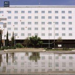 AC Hotel Córdoba by Marriott фото 3