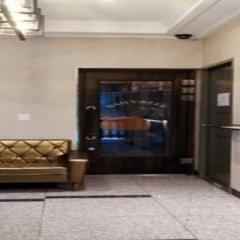 Petercat Hotel Insadong интерьер отеля фото 2