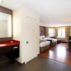 Отель Best Western Plus Dragon Gate Inn США, Лос-Анджелес - отзывы, цены и фото номеров - забронировать отель Best Western Plus Dragon Gate Inn онлайн детские мероприятия фото 2