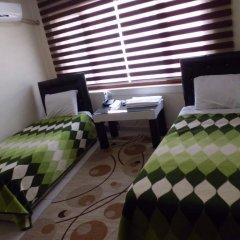 Kaya Турция, Диярбакыр - отзывы, цены и фото номеров - забронировать отель Kaya онлайн удобства в номере фото 2