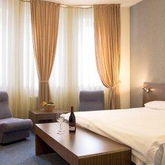 Отель ДИТЕР Болгария, София - отзывы, цены и фото номеров - забронировать отель ДИТЕР онлайн комната для гостей фото 5