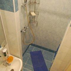 Мини-отель Русская Сказка ванная фото 5