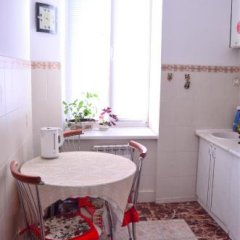 Гостиница Flat1 Украина, Тернополь - отзывы, цены и фото номеров - забронировать гостиницу Flat1 онлайн фото 2