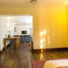 Отель Tangalwood Boutique Hotel Непал, Катманду - отзывы, цены и фото номеров - забронировать отель Tangalwood Boutique Hotel онлайн удобства в номере