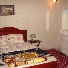 Coco Cave Hotel Турция, Гёреме - отзывы, цены и фото номеров - забронировать отель Coco Cave Hotel онлайн в номере