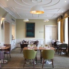 Richmond Hill Hotel гостиничный бар