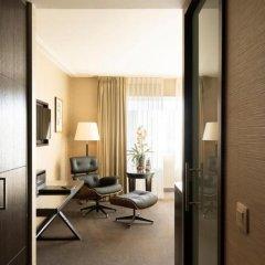 Отель Grand Casselbergh Брюгге удобства в номере фото 2